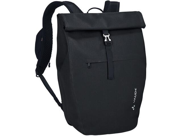 VAUDE Clubride II Plecak, phantom black